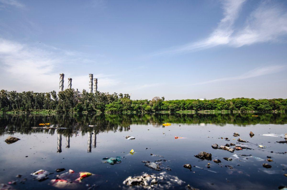 Een provinciale niet-toxische milieustrategie cruciaal voor een gezonde circulaire economie