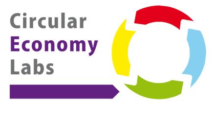 Circular Economy Lab: van initiatief naar impact