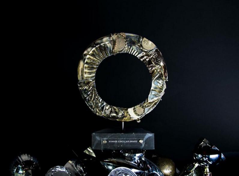 Meld je aan voor de Circular Awards van de Rijksoverheid