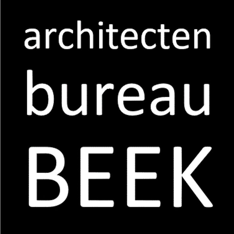 Bureau Beek