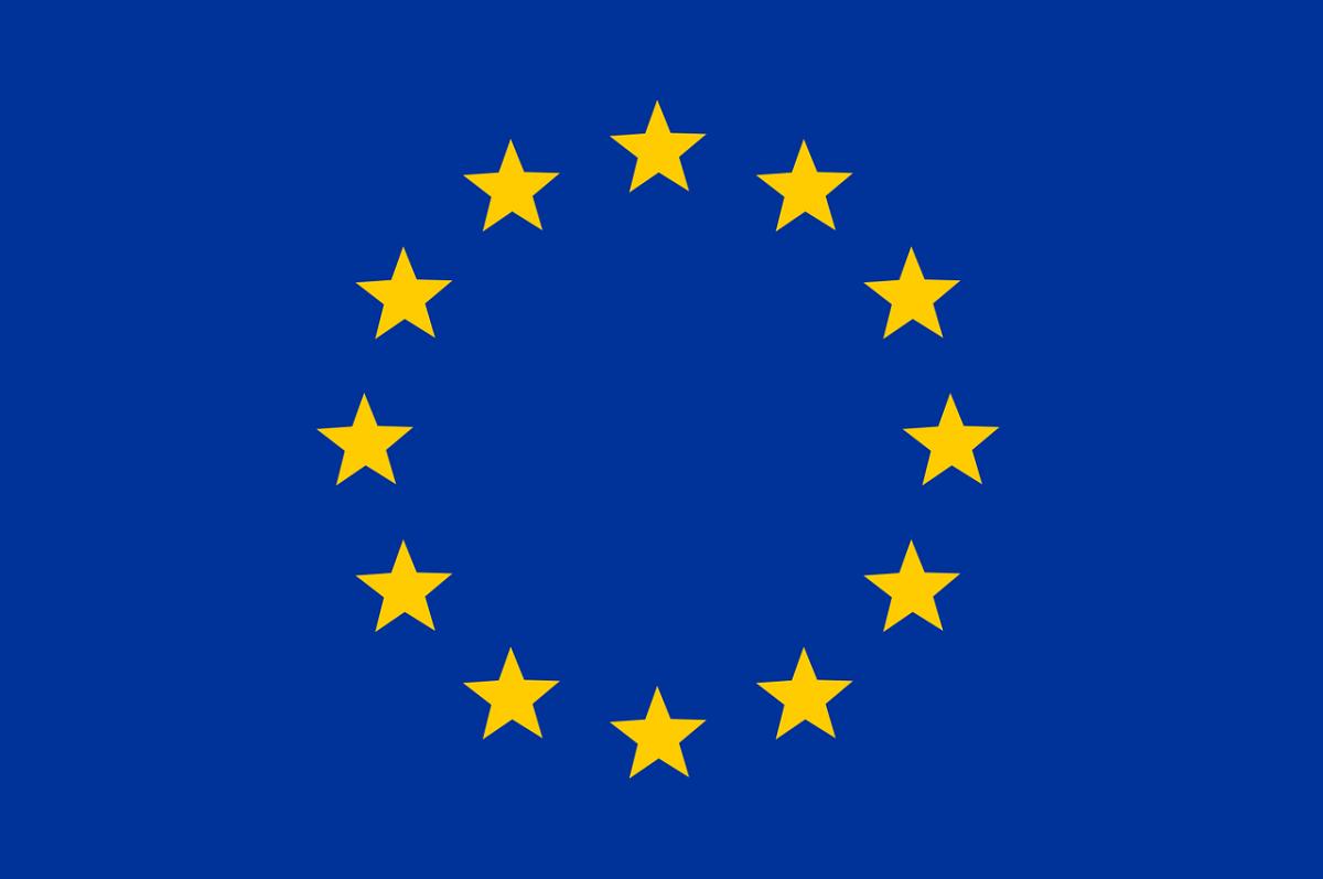 Mogelijkheid voor EU-subsidie voor circulaire projecten