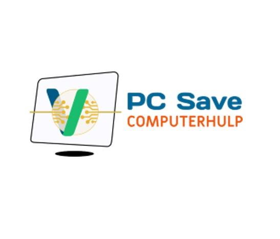PCSave