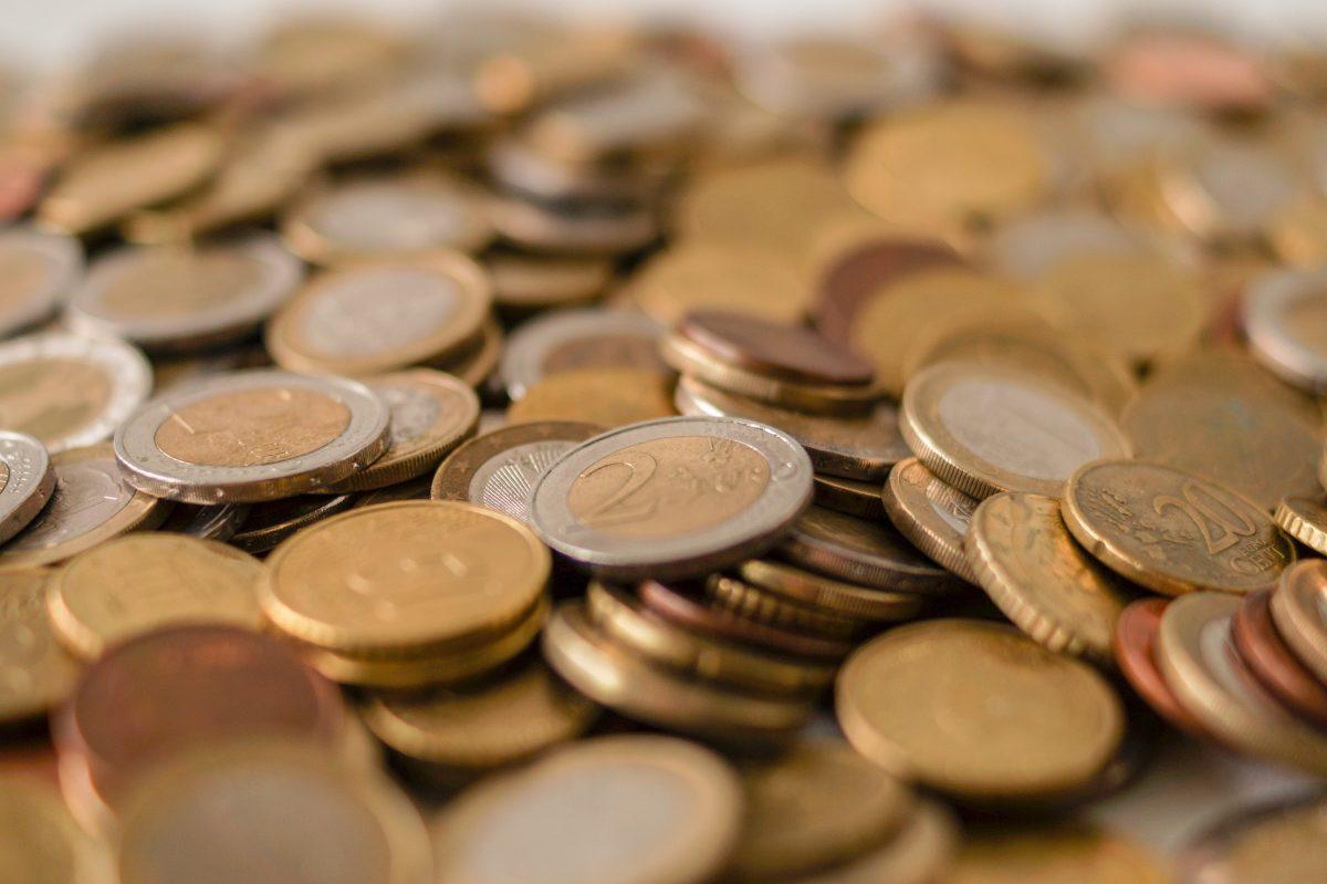 Vind de juiste financiering voor je circulaire project